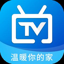 电视家TV版 v3.1.00 最新版