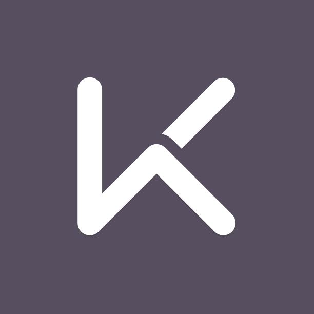 Keep电视版 v2.0.0 安卓版
