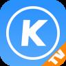 酷狗音乐tv版 v10.0.2 安卓版