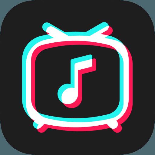 抖音电视版 v1.0 安卓版