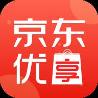 京东优享TV版 Ver1.1.1 最新版