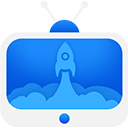 飞视浏览器TV版 v4.3 安卓版