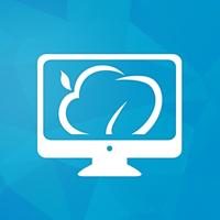 云电脑TV版 v3.0.5.3 安卓版