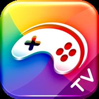 爱游戏TV版 v5.5.6 安卓版