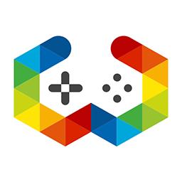 乐视游戏中心TV版 v3.0.2 安卓版