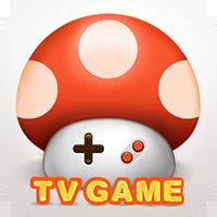 蘑菇园游戏TV版 v1.7.0 安卓版