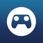 Steam Link TV版 v1.1.7 安卓版