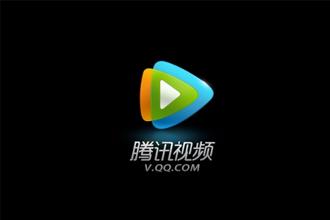 腾讯地王卡看腾讯视频怎么激活 地王卡激活腾讯视频教程