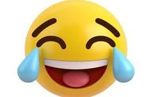 腾讯推3D版QQ黄脸表情:萌到一种新境界