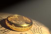 腾讯微黄金答题答案活动攻略 腾讯微黄金红包免费领