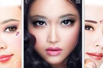 玩美彩妆怎么玩 玩美彩妆使用教程