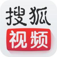 搜狐视频官方小程序
