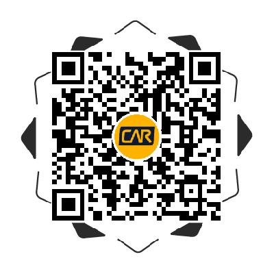 神州租车Go微信小程序入口