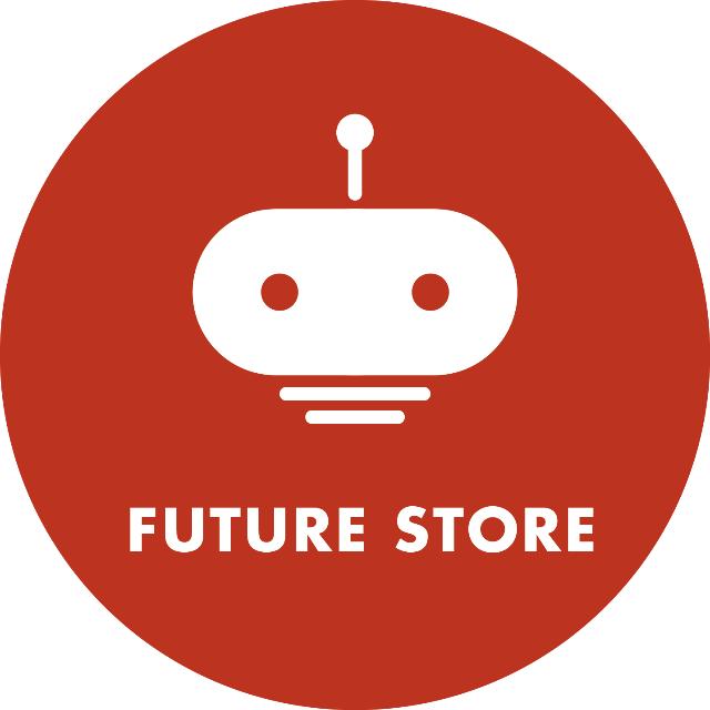未来便利店微信小程序入口【EasyGo无人便利店】