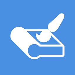 作业宝盒微信小程序