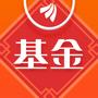 天天基金+官方小程序二维码分享