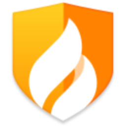 火绒安全软件下载