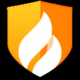火绒安全软件电脑版下载