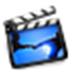 超时代视频加密软件免费下载