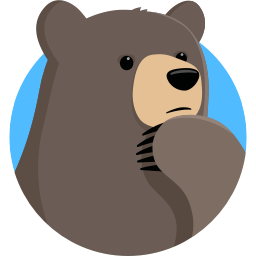 RememBear(记忆熊)v1.0 官方版