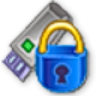File Encryption XP下载v1.7.309 官方版