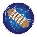 哈勃TeslaCrypt解密工具