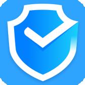 联想杀毒官方免费下载v2.6.10.12111 安装版