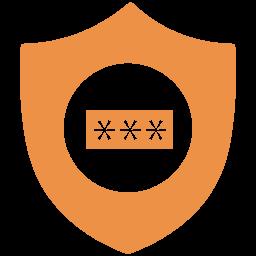 Abelssoft KeyDepot(密码管理软件)v5.4 免费版
