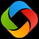 fastreader快解密码v1.1 官方版