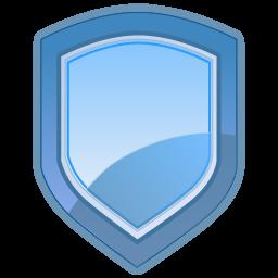 Emco Malware Destroyer杀毒软件下载v7.9.15.1015 免费版