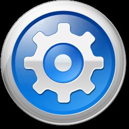 驱动人生7v7.1.21.68 官方最新版