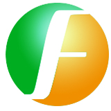 财务王普及版v3.5.1 绿色版