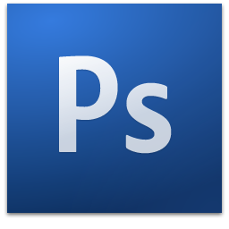 dce tools滤镜64位 免费版