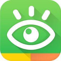 万能看图王v1.7.2.3061 官方版