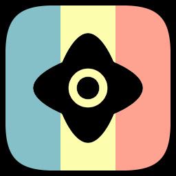 Feep看图程序1.0 正式版