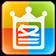 2345看图王v9.1.2 官方版