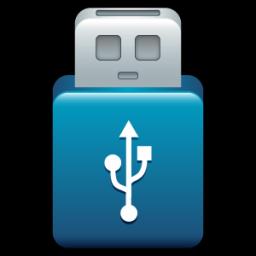 USBWriterv2018 免费版