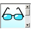 BigType放大镜软件下载