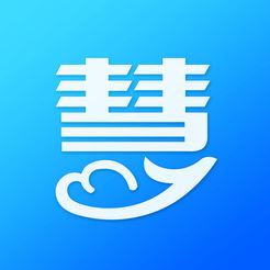 慧算账财税助手v2.1.9 免费版