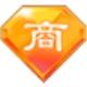 租号玩商户软件v1.4.9201.1 官方版