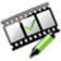 中格照片添加日期软件v3.2 官方免费版