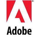 Adobe Camera Rawv10.3 中文版
