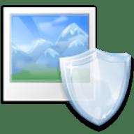 Icemark(数字水印软件)v1.5 免费版