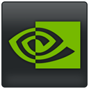 NVIDIA PhysX 显卡物理加速驱动v9.15.0428 最新版