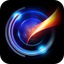Power2Go(威力酷烧)v11 中文免费版