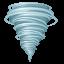 暴风一键永久激活工具win10版v17 .0 绿色版