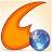 Esale服装批发销售管理软件v7.6.3.8 官方版