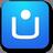 优站机器人壹号v3.3 免费版