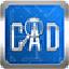 cad快速看图v5.8.1.55 官方版
