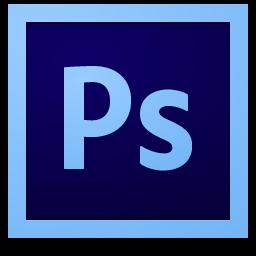 photoshop启动界面修改工具(图文教程)v1.2 绿色免费版